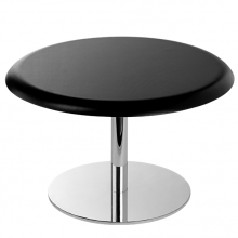 gubi_lounge_table_black_with_1_column_product