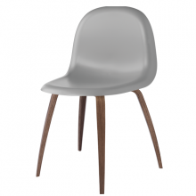 gubi_chair_misty_grey_hirek_walnut_base_front_product-resize