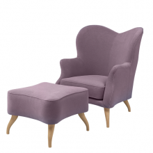 bonaparte_chair_pink_product