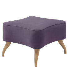 bonaparte_puf_purple_product