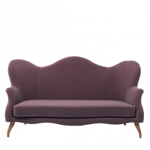 bonaparte_sofa_product1