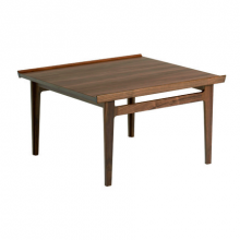 cropped500table