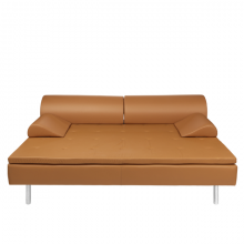 daybed_cognac_product