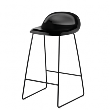 gubi_chair_stool_black_wood_black_sledge_base_65_front_product resize