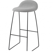 gubi_chair_stool_fully_upholsted_grey_black_sledge_base_75_front_product-e1331125182309