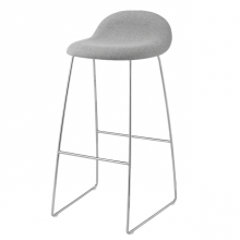 gubi_chair_stool_fully_upholsted_grey_crome_sledge_base_75_front_product-resize