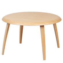 gubi_table_lounge_table_oak_front_product72dpi