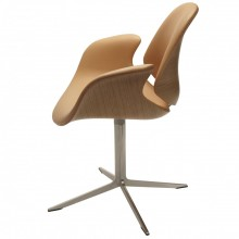 Counsil Chair4