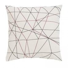cushions gego 4104 front