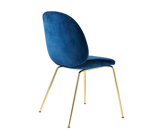 Beetle chair VLiving : beetle chair brass velour back b from vliving.dk size 560 x 479 jpeg 19kB