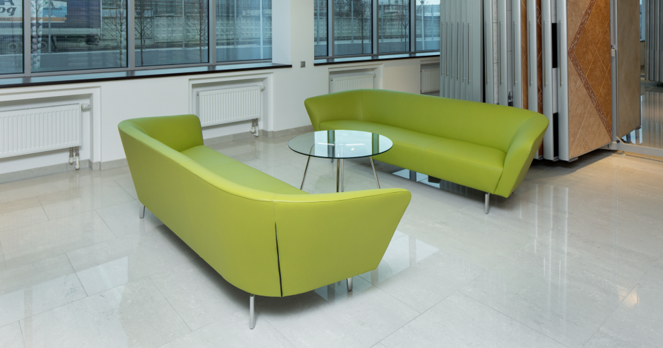 Palitra Moscow VLiving Arper furniture Office interior : loop3 from vliving.dk size 950 x 500 png 626kB