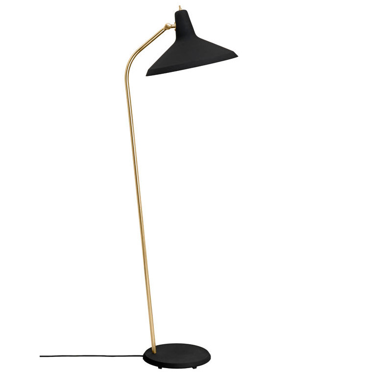 G 10 floor lamp vliving for G 10 floor lamp black