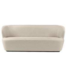 FRONT Stay sofa