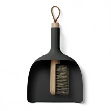 Menu-2Sweeper-and-Funnel-Black