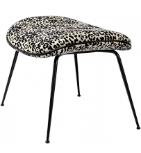 beetle_footstool_pierrefreyjungle_image