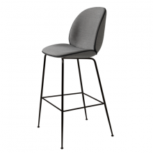 beetle_stool_grey_front_72dpi_rgb_product_grande