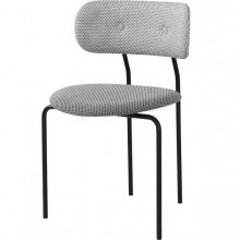 coco_chair_black_backhausen_korb_back-mc741e00_101_seat_-_mc741e09_102_front