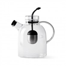 menu-norm-glass-kettle-teapot-p91-4865_image