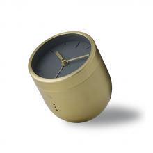 norm-architects-tumbler-alarm-clock-brass-pd
