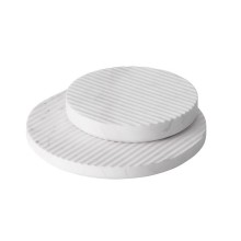 Groove_white_larges_small_ontop_wh_low_1024x1024