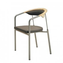 Chairs | VLiving