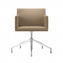 Chairs Vliving