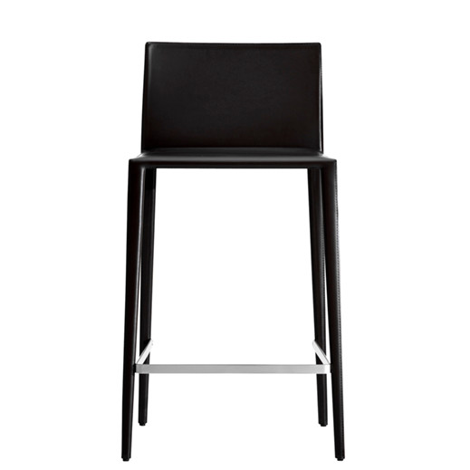 Norma Counter Stool Vliving