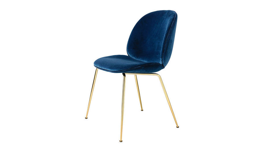 Awe Inspiring Beetle Chair Vliving Gmtry Best Dining Table And Chair Ideas Images Gmtryco