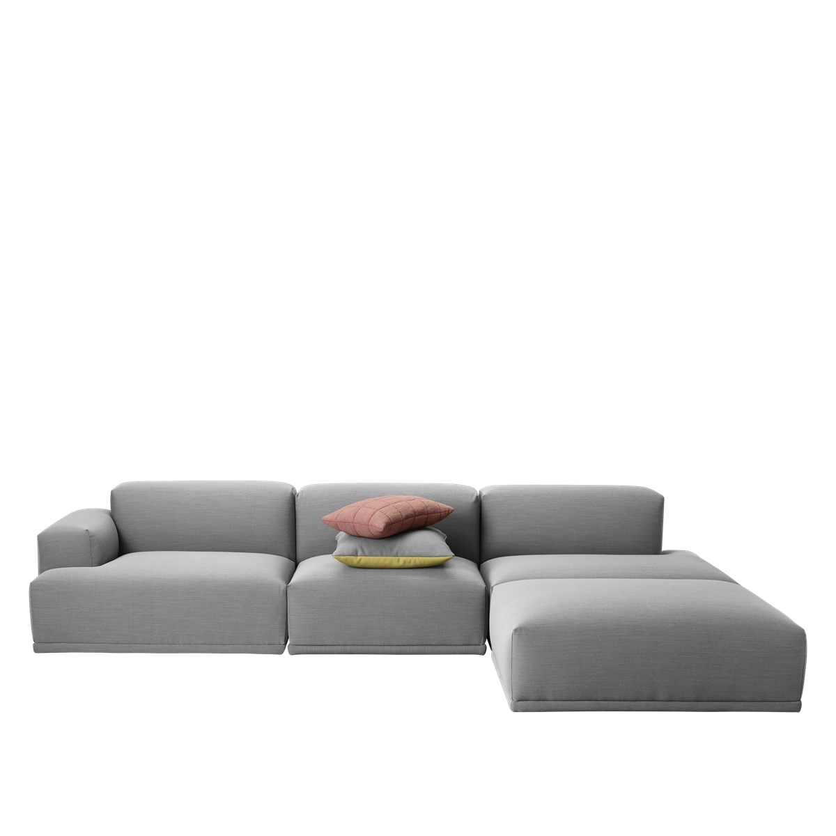 Connect Sofa Vliving