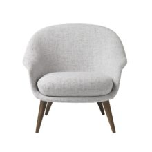 All furniture | VLiving