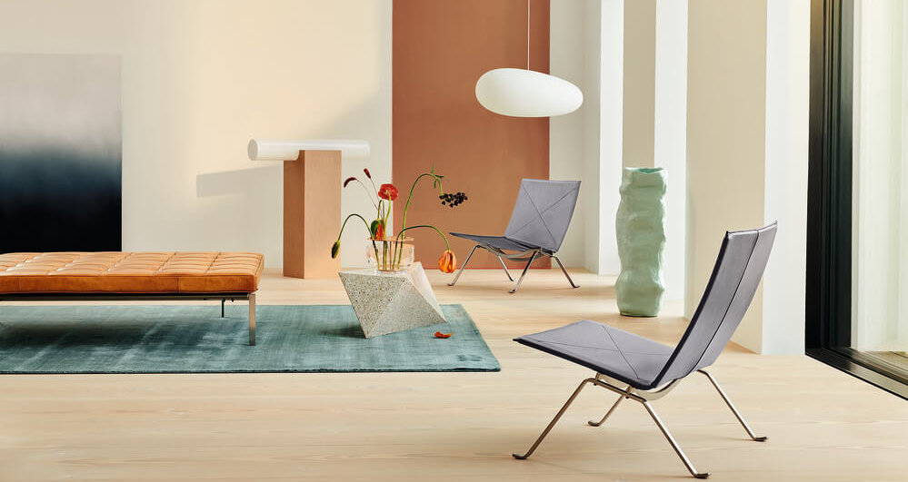VLiving | Scandinavian modern contemporary furniture for the